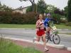 maratona-alzheimer-e-30-km-23092012-075