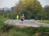 maratona-alzheimer-e-30-km-23092012-076