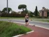 maratona-alzheimer-e-30-km-23092012-077