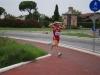 maratona-alzheimer-e-30-km-23092012-078