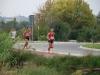 maratona-alzheimer-e-30-km-23092012-079