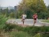 maratona-alzheimer-e-30-km-23092012-080