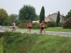 maratona-alzheimer-e-30-km-23092012-081