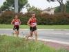 maratona-alzheimer-e-30-km-23092012-082