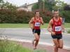 maratona-alzheimer-e-30-km-23092012-083