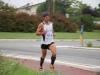 maratona-alzheimer-e-30-km-23092012-084
