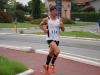 maratona-alzheimer-e-30-km-23092012-085