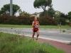 maratona-alzheimer-e-30-km-23092012-086