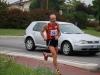 maratona-alzheimer-e-30-km-23092012-087