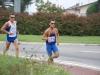 maratona-alzheimer-e-30-km-23092012-088