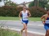 maratona-alzheimer-e-30-km-23092012-089