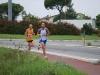 maratona-alzheimer-e-30-km-23092012-090