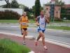maratona-alzheimer-e-30-km-23092012-091