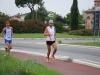 maratona-alzheimer-e-30-km-23092012-092