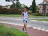 maratona-alzheimer-e-30-km-23092012-093