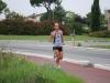 maratona-alzheimer-e-30-km-23092012-094