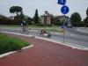 maratona-alzheimer-e-30-km-23092012-097