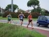 maratona-alzheimer-e-30-km-23092012-098