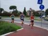 maratona-alzheimer-e-30-km-23092012-099