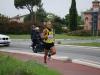 maratona-alzheimer-e-30-km-23092012-100