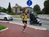 maratona-alzheimer-e-30-km-23092012-101