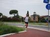 maratona-alzheimer-e-30-km-23092012-102