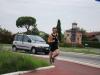 maratona-alzheimer-e-30-km-23092012-103