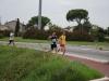 maratona-alzheimer-e-30-km-23092012-104