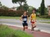 maratona-alzheimer-e-30-km-23092012-105