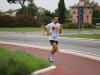 maratona-alzheimer-e-30-km-23092012-106