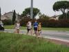 maratona-alzheimer-e-30-km-23092012-107
