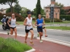 maratona-alzheimer-e-30-km-23092012-108