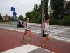 maratona-alzheimer-e-30-km-23092012-109