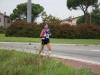 maratona-alzheimer-e-30-km-23092012-110