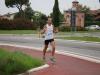 maratona-alzheimer-e-30-km-23092012-111