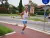 maratona-alzheimer-e-30-km-23092012-112