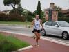 maratona-alzheimer-e-30-km-23092012-113