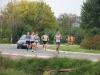 maratona-alzheimer-e-30-km-23092012-114