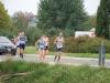 maratona-alzheimer-e-30-km-23092012-115