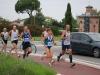 maratona-alzheimer-e-30-km-23092012-117