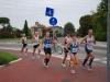 maratona-alzheimer-e-30-km-23092012-118