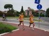 maratona-alzheimer-e-30-km-23092012-120