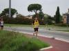maratona-alzheimer-e-30-km-23092012-121