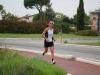 maratona-alzheimer-e-30-km-23092012-122
