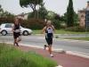 maratona-alzheimer-e-30-km-23092012-123