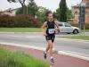 maratona-alzheimer-e-30-km-23092012-124