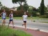 maratona-alzheimer-e-30-km-23092012-125