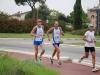 maratona-alzheimer-e-30-km-23092012-126
