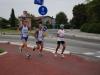 maratona-alzheimer-e-30-km-23092012-127