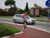maratona-alzheimer-e-30-km-23092012-128